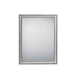 Miroir Loreley