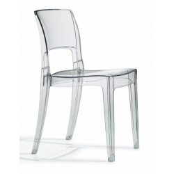 chaise-design-isy-antishock-scab