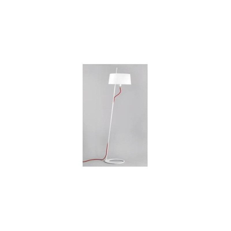 Lampadaire design- Bolight LS Aluminor
