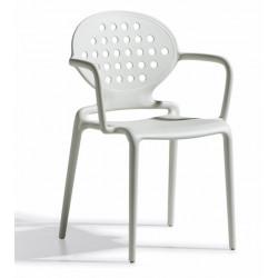 Chaises design COLETTE par Scab design