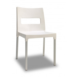 Chaises de jardin MAXI DIVA Scab design
