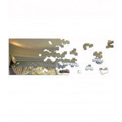Miroir design- Dissolve Parts
