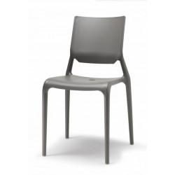 chaises SIRIO Scab design