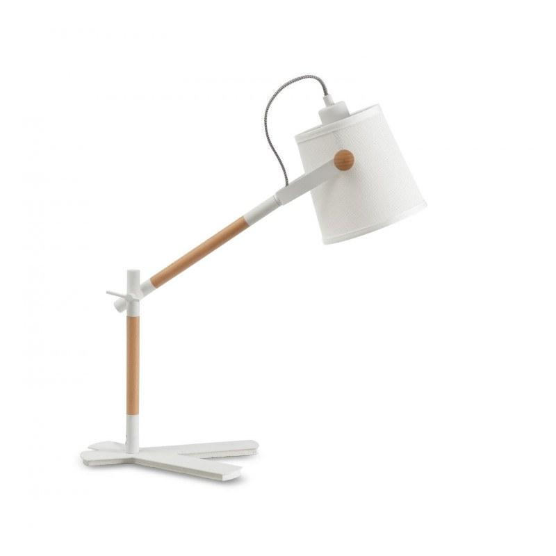 Lampe design - NORDICA par Mantra