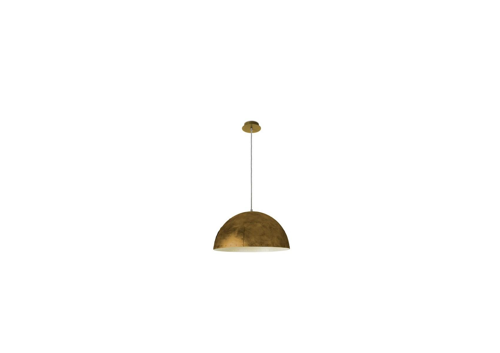 grande suspension design neo boite design. Black Bedroom Furniture Sets. Home Design Ideas