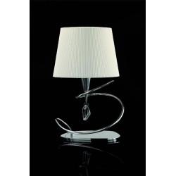 Lampe à poser design grand modèle Mara