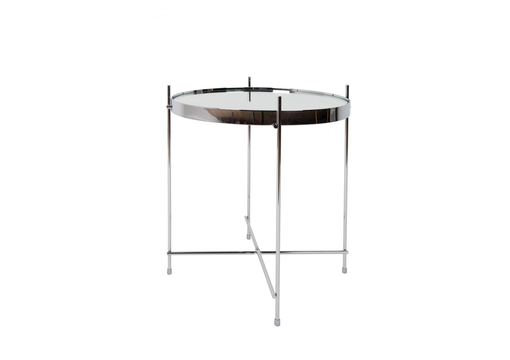table basse cupid deco zuiver. Black Bedroom Furniture Sets. Home Design Ideas