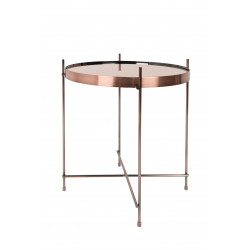 Table basse CUPID deco Zuiver