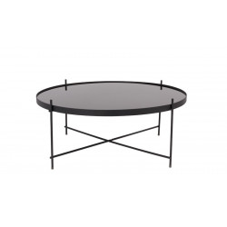 Table basse CUPID XXL deco zuiver
