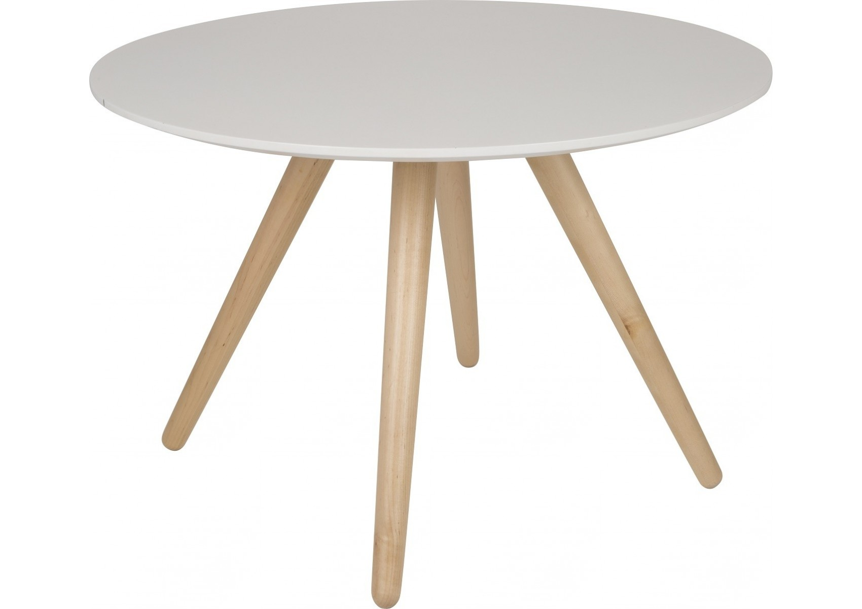 table basse bee 75x50 design zuiver boite design. Black Bedroom Furniture Sets. Home Design Ideas
