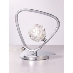 Lampe de table design Lux