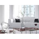 Lampe de table design Lux