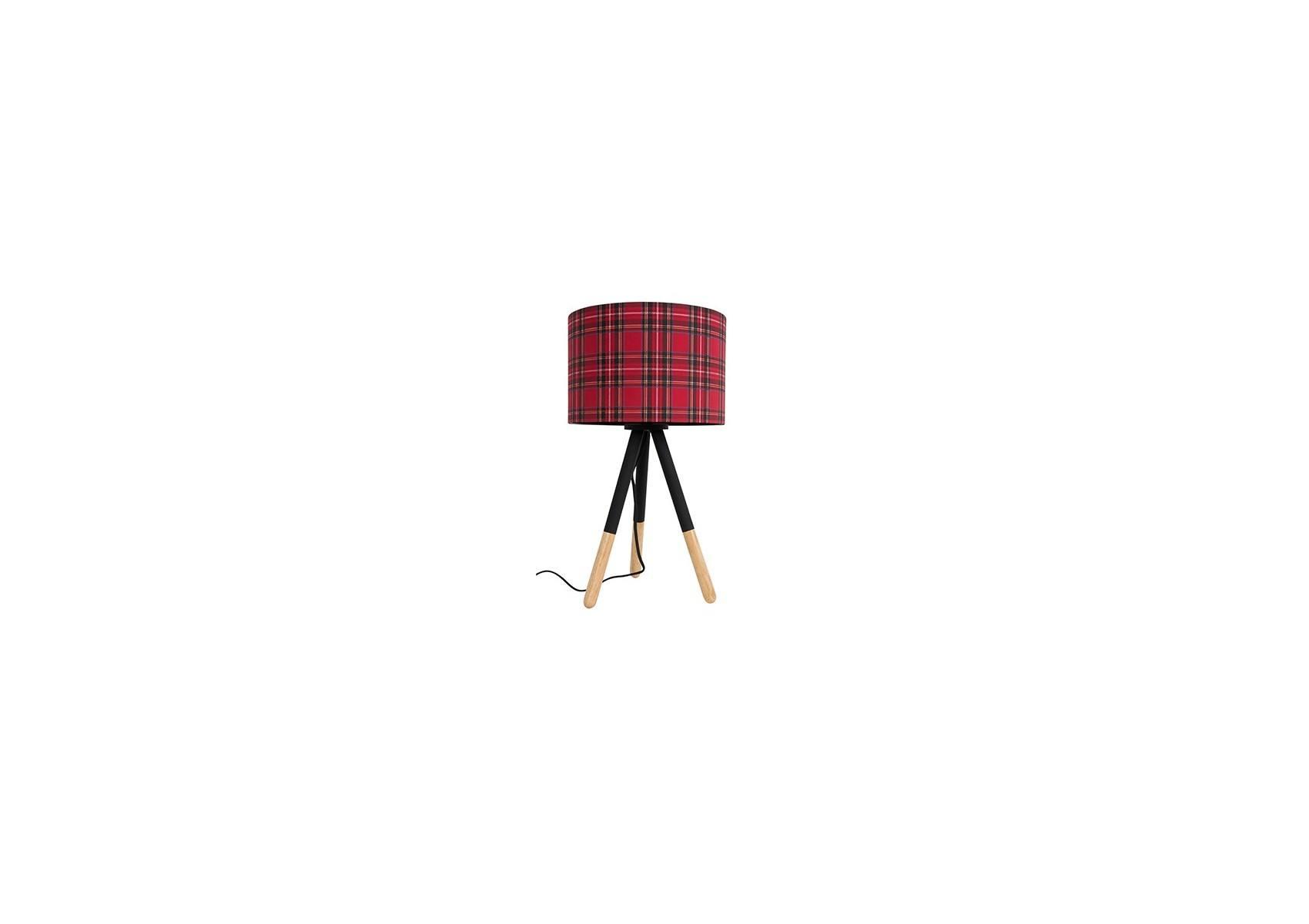 Poser Boite Highland Design Deco À Zuiver Lampe b7fgyY6