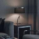 Lampe à poser design Virginia