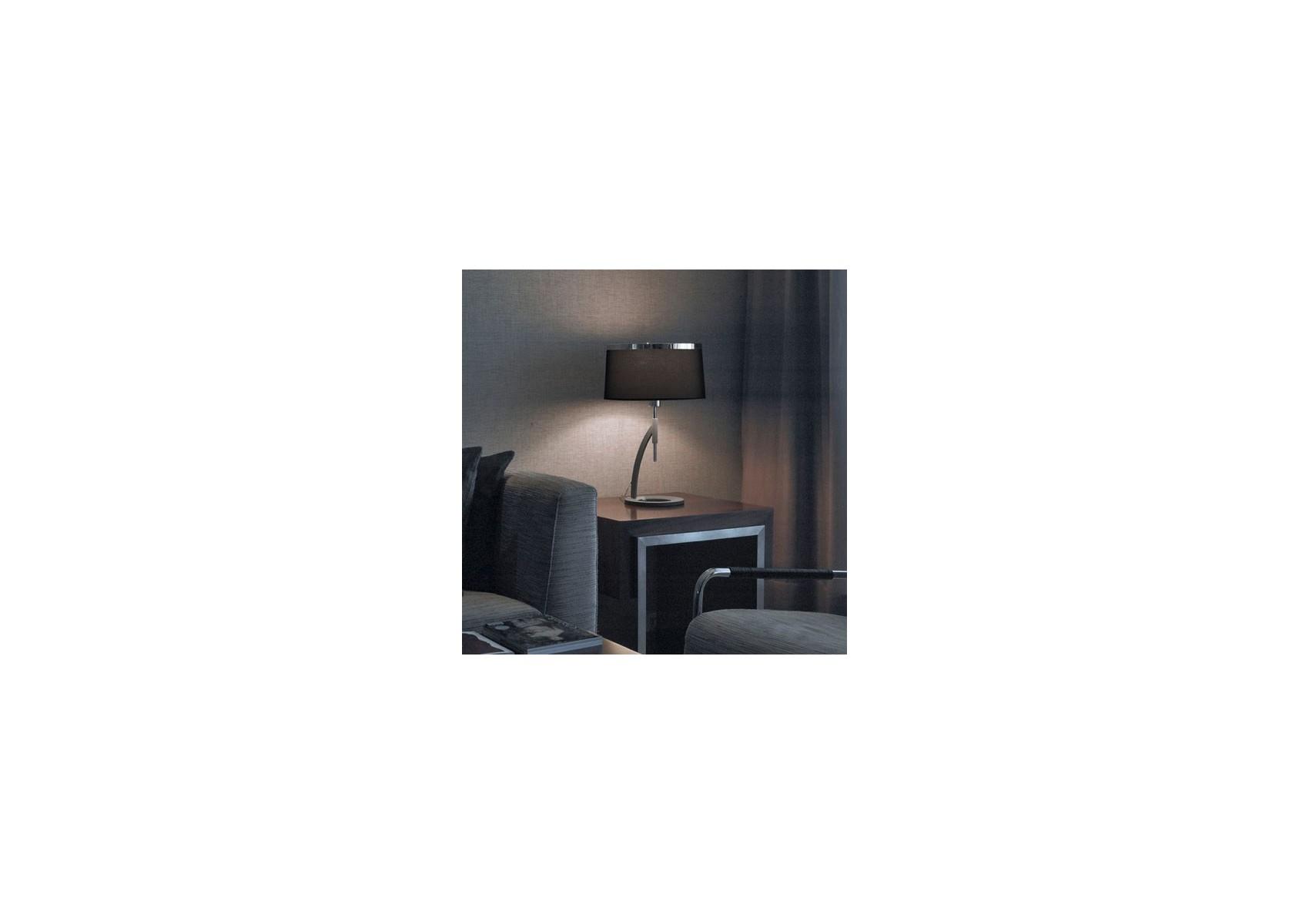 Design Boite Lampe Virginia À Poser gyb7vIYf6m