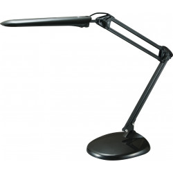 Lampe de bureau Cosmix S technologie led Aluminor
