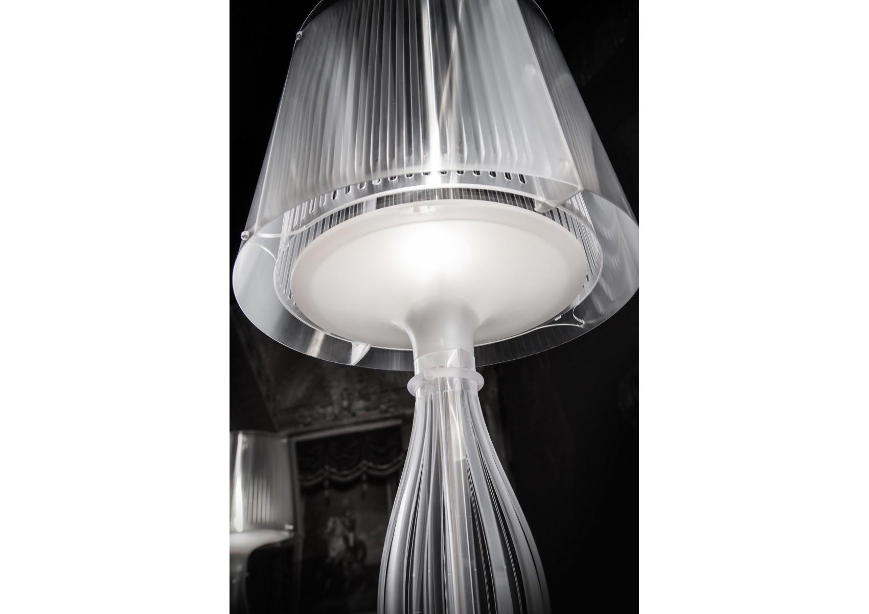 Boite De Table Liza Design Lampe À f7Ib6gYvym