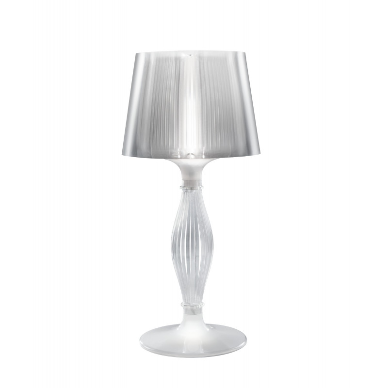 Lampe de table design Liza