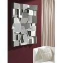 Miroir Dreams design - deco schuller