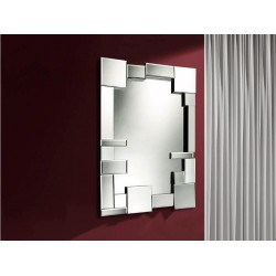 Miroir Dreams small design - deco schuller