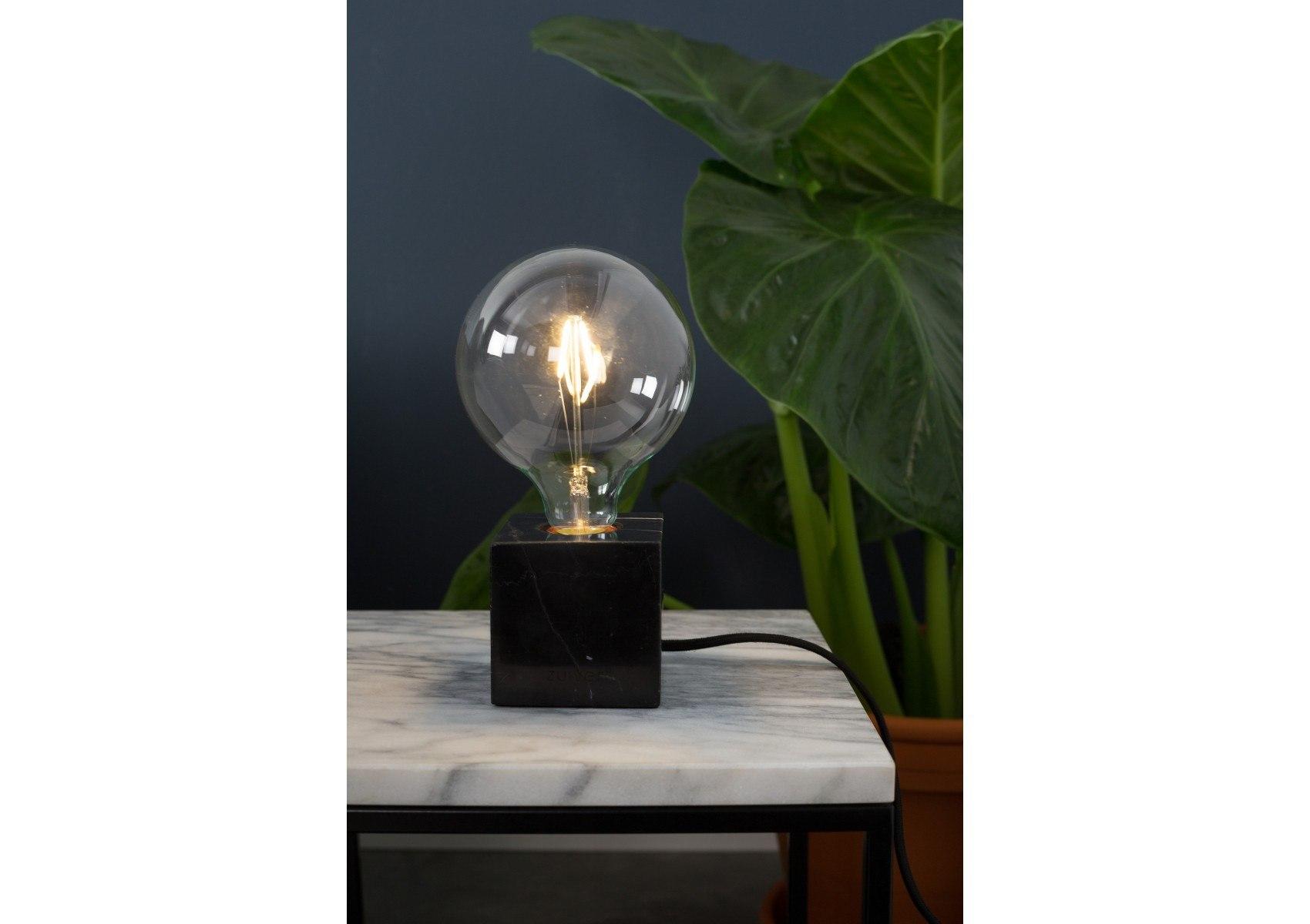 ampoule globe led e27 d corative par filament 2watts et. Black Bedroom Furniture Sets. Home Design Ideas