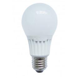 Ampoule LED E27 8W 823 Lumens 3000K