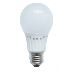 Ampoule E27 LED 8W