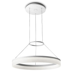 Grande Suspension design Circ