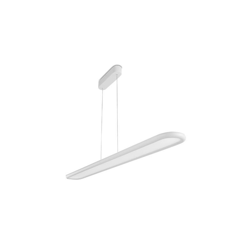 Suspension design Net Allongée