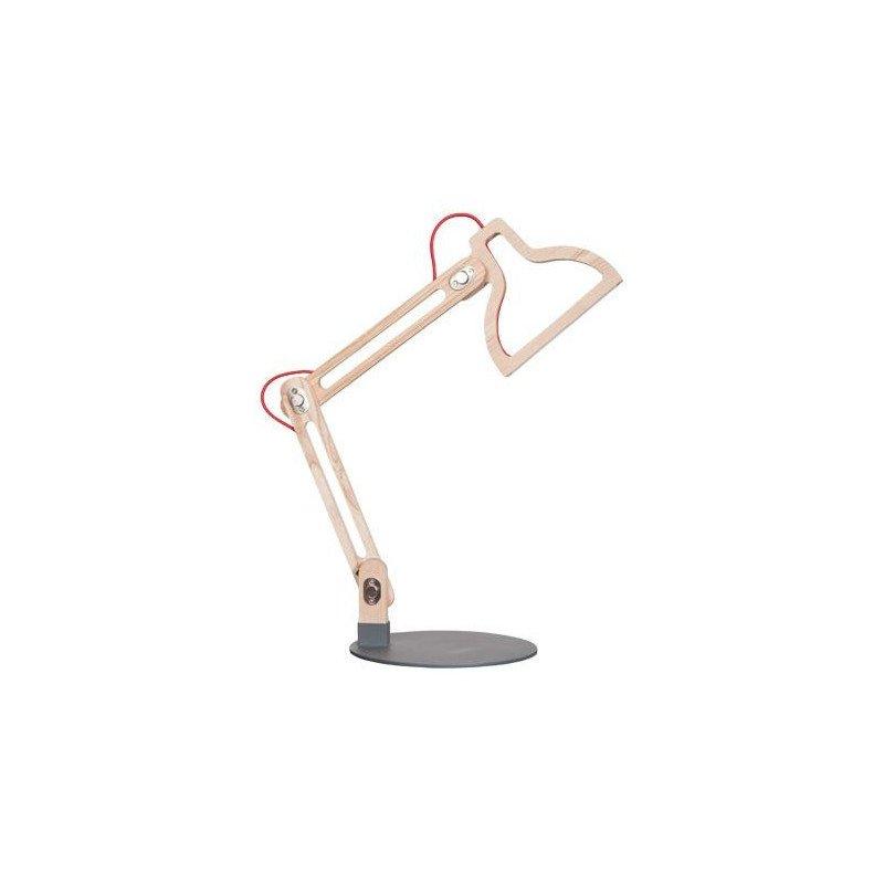 Lampe de table led it be - deco zuiver