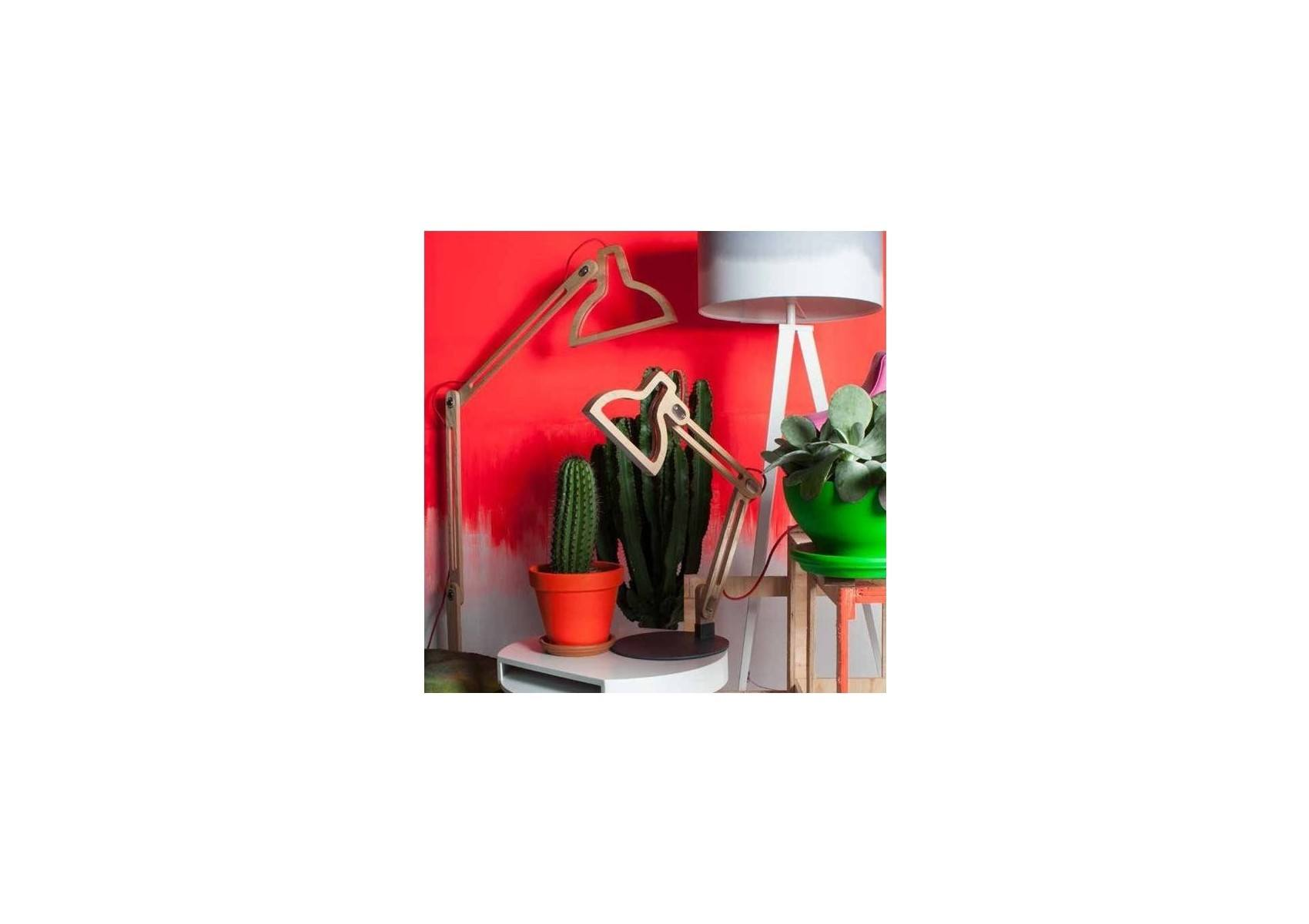 Led Be De À Design It Table Deco Boite Lampe Zuiver Yb6gIvf7y