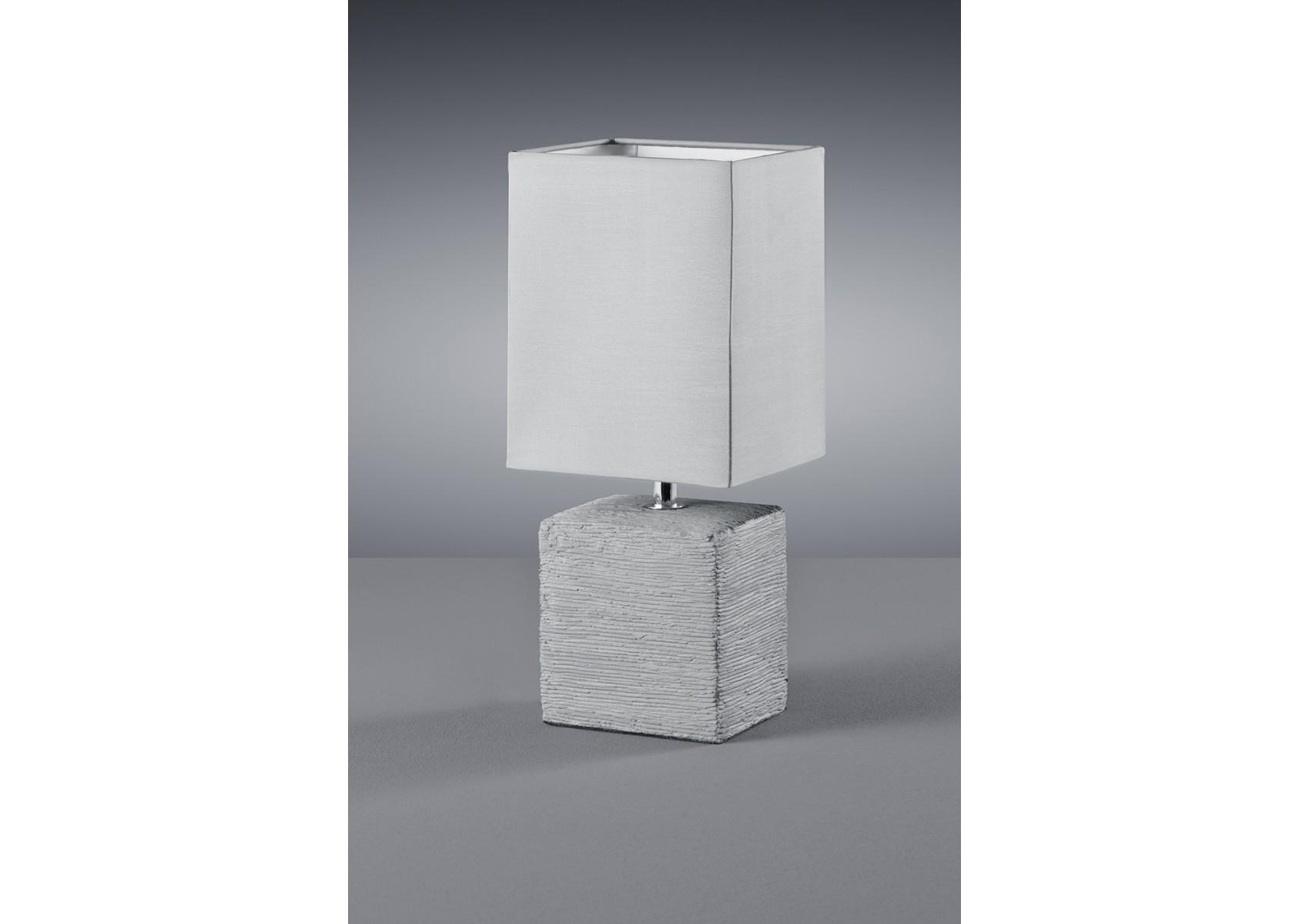 lampe de table ping en c ramique disponible en trois versions. Black Bedroom Furniture Sets. Home Design Ideas