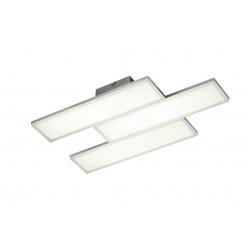 Plafonnier aplique design Denver 3 Lampes