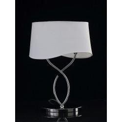lampe à poser Ninette BIG 2L design mantra