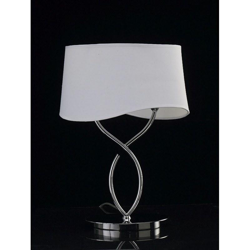 À Big Design Mantra Boite Poser Ninette Lampe 2l 8wnO0PkX