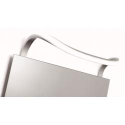 Applique design SISLEY salle de bain et tableau 42cm