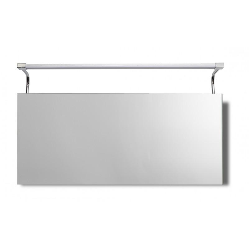 Applique design SISLEY salle de bain et tableau