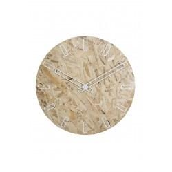 horloge osb time design Zuiver