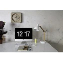 horloge pulp time square