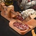 Guillotine à saucisson Originale