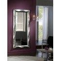 Miroir original design rectangulaire - ALBORAN BOUDOIR - deco schuller
