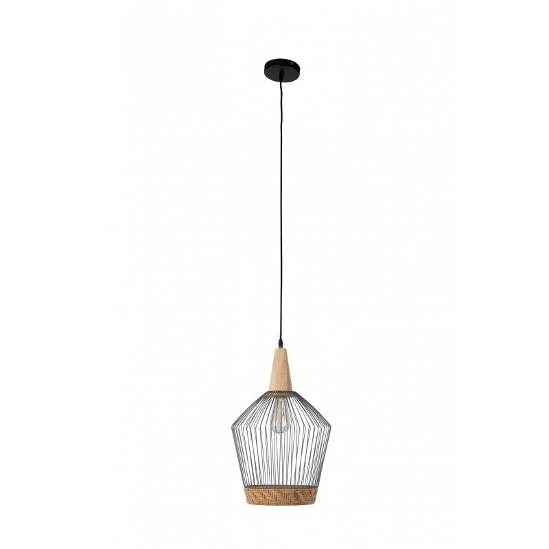 Suspension scandinave BIRDY LONG - Zuiver