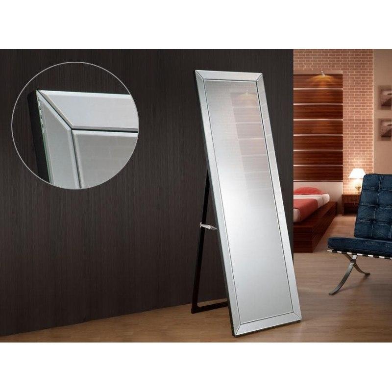 Miroir original design - ELISA BOUDOIR - deco schuller