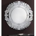 Miroir original design - AUDRET - deco schuller