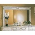 Miroir design Buffet EUROPA - deco originale schuller