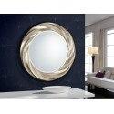 Miroir original design rond - RODAS - deco schuller