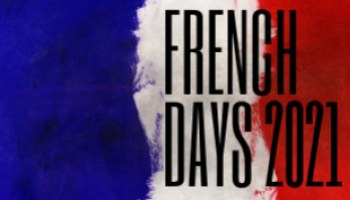 French Days 2021 - Les belles remises sur Boite à design