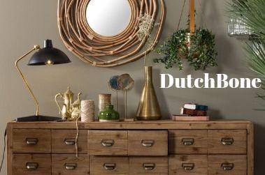 Découvrez Dutchbone
